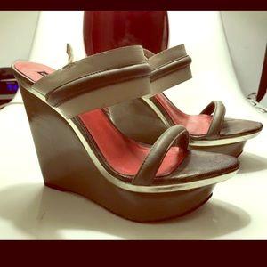 7fb988528eb4 Charles Jourdan Shoes for Women